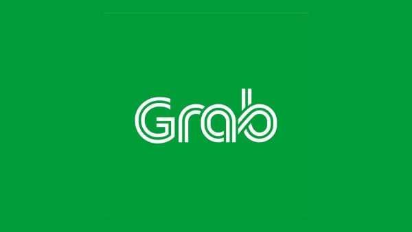Grab shows us how to betray your loyal customers