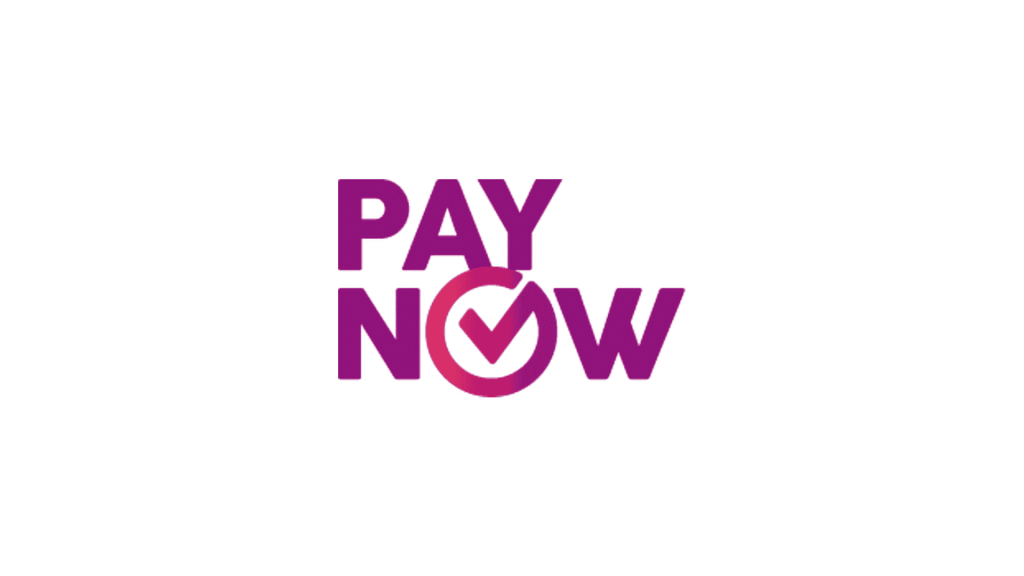 Sending and receiving payments are now cheaper for businesses with PayNow Corporate.