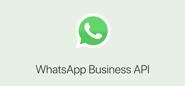 WhatsApp releases Business API: What it means for businesses