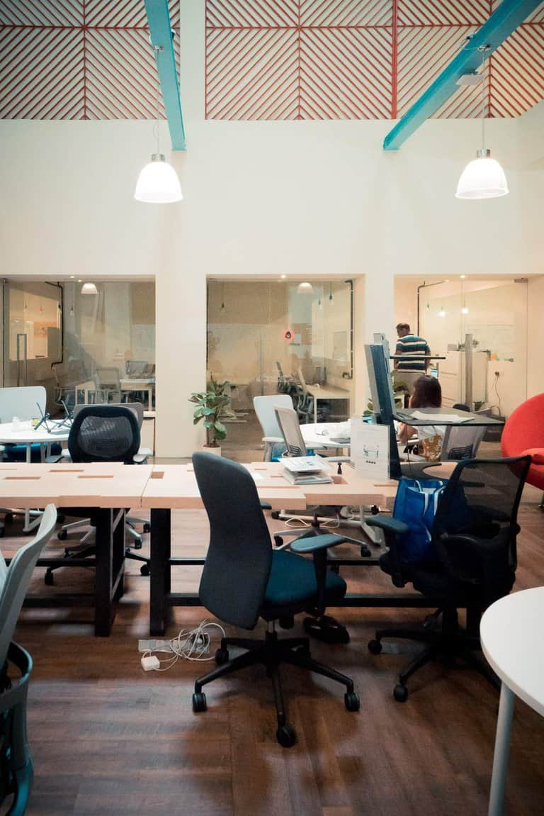 Found-co-working-space-community-offices