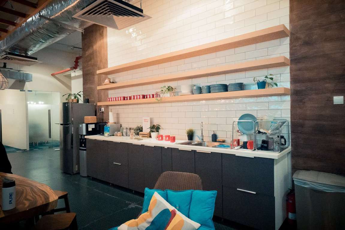 Found-co-working-space-community-pantry
