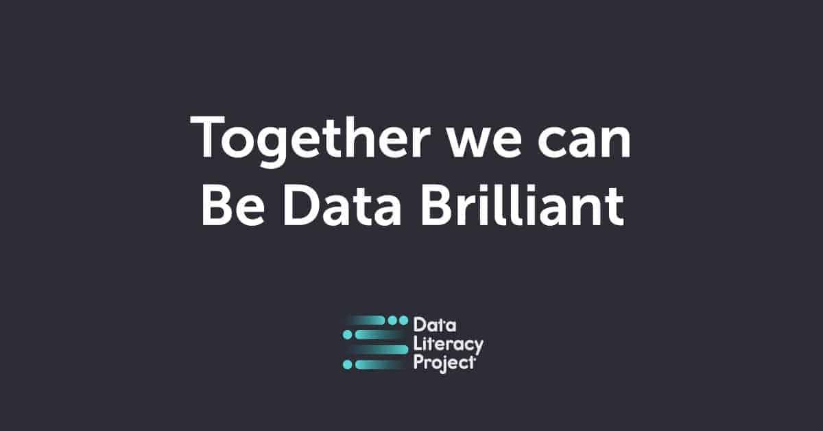 Qlik Data Literacy