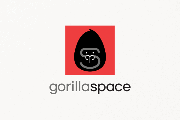 GorillaSpace Helps You Find The Best Office, Co-Working or Event Space