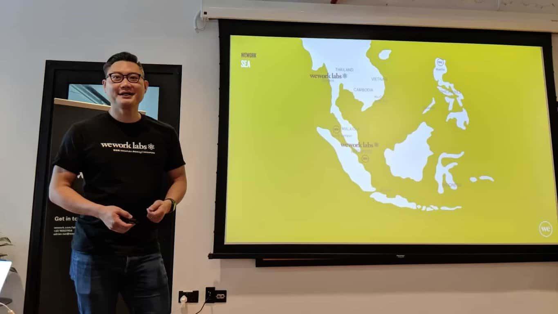 WeWork-Singapore-Adrian-Tan-Head-of-Labs-Southeast-Asia