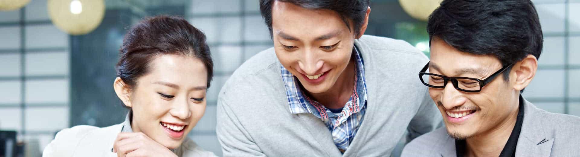 subheader_advertise_asian_smile