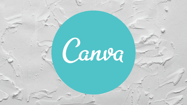 Canva: A Free Web-Based Design Software That Helps You Make Your Brand More Aesthetic