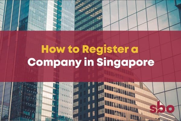 how to register a company_a new featured image