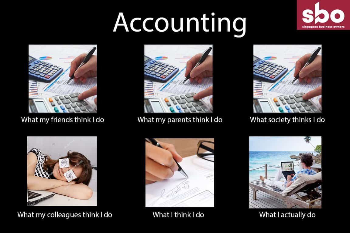 sbo cloud accounting automation meme after xero