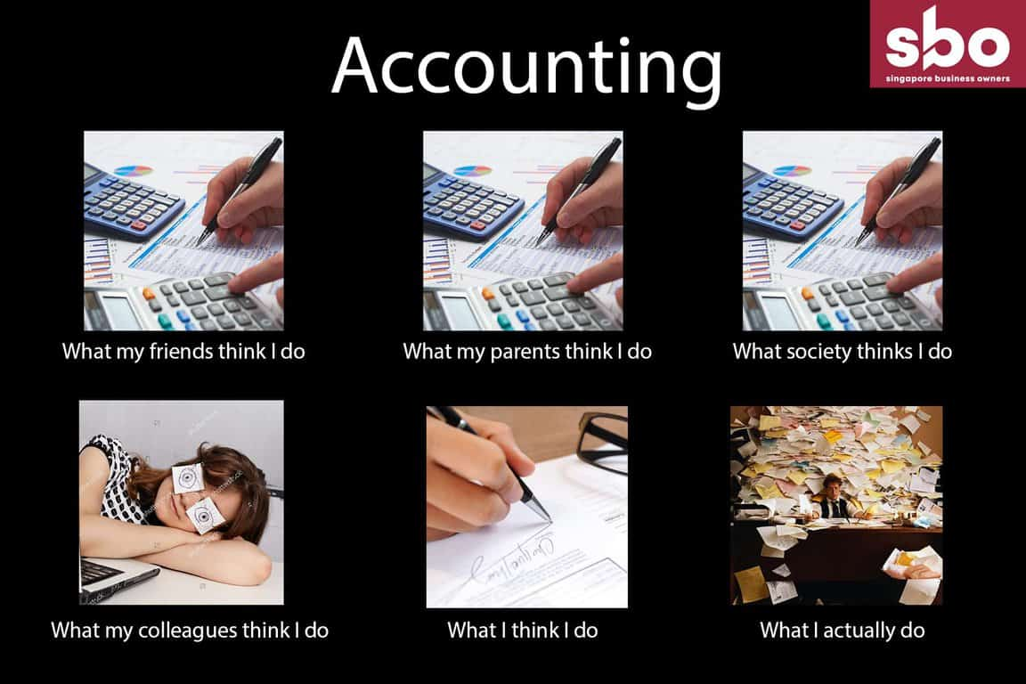 sbo cloud accounting automation meme before xero