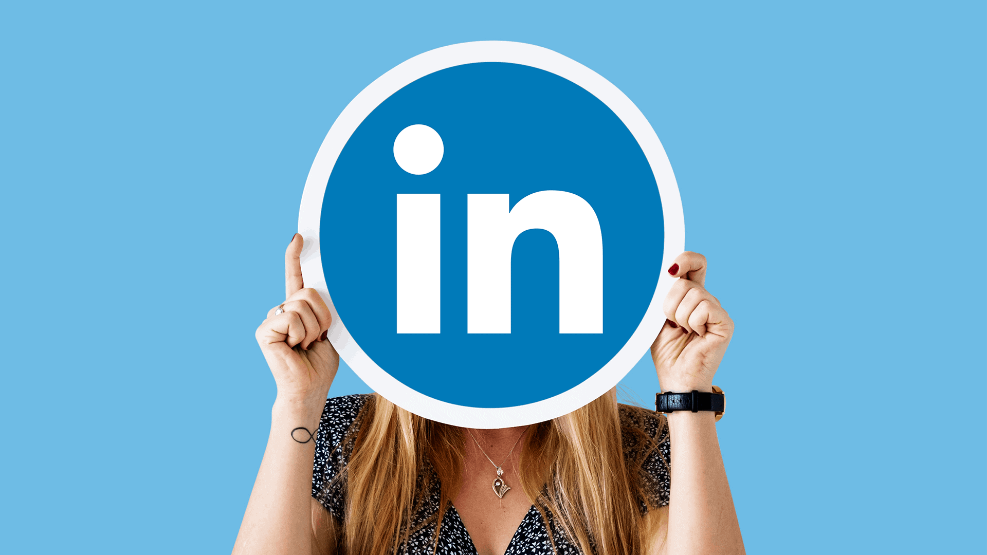 Networking efectivo en LinkedIn