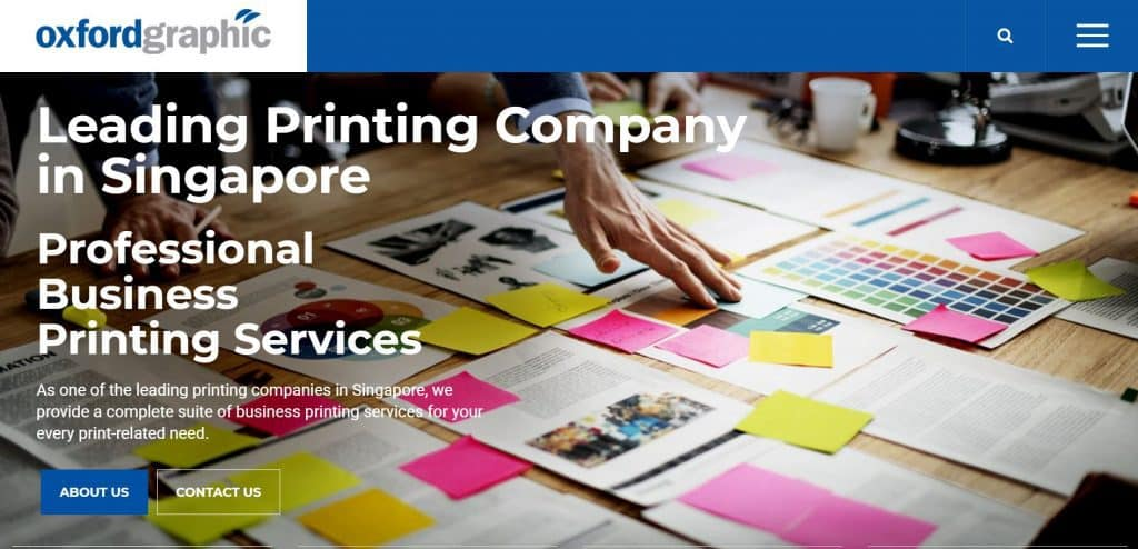 best printing companies in singapore_oxford graphic
