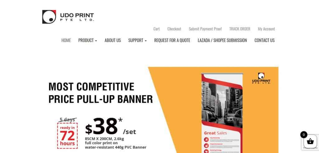 best printing companies in singapore_udo print