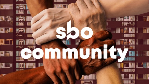 SBO Launches SBO Community, a Quora-style Forum to Consolidate Business Information