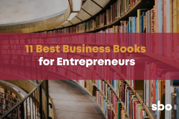 featured image_11 business books