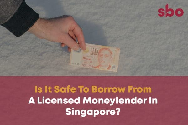 featured image_is it safe to borrow from moneylenders