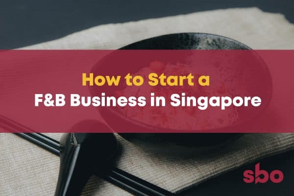 how to start a fb business in singapore_new featured image