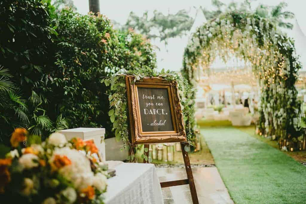 12 Wedding Planners in Singapore   Where Reality Is Better than Your Dreams Wedding Diary