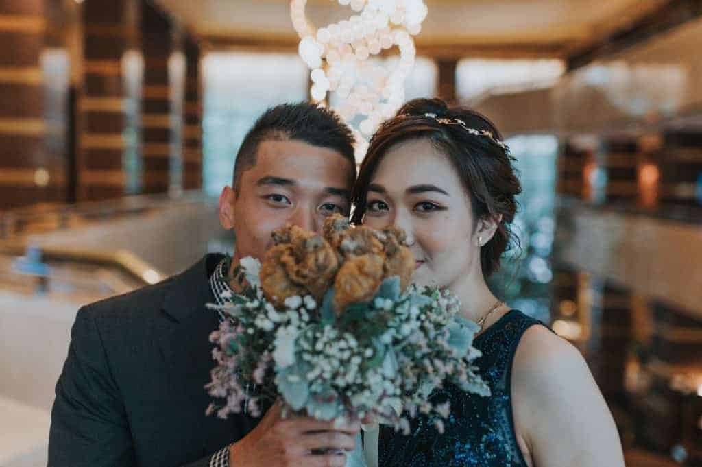 12 Wedding Planners in Singapore   Where Reality Is Better than Your Dreams Beautiful Gatherings Love Hope & Faith