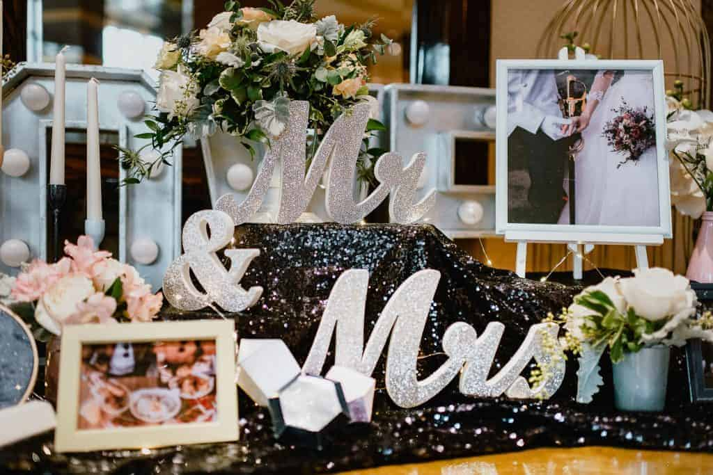 12 Wedding Planners in Singapore   Where Reality Is Better than Your Dreams Beautiful Gatherings