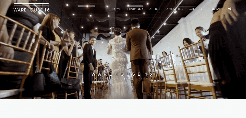 best event space in singapore_warehouse 16