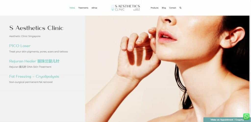 best aesthetic clinic in singapore_s aesthetics clinic_new webpage