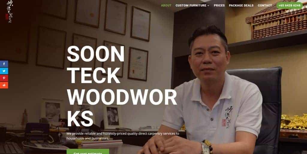 best carpenters in singapore_soon teck woodworks
