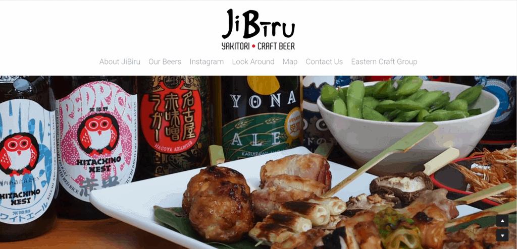 best craft beer singapore