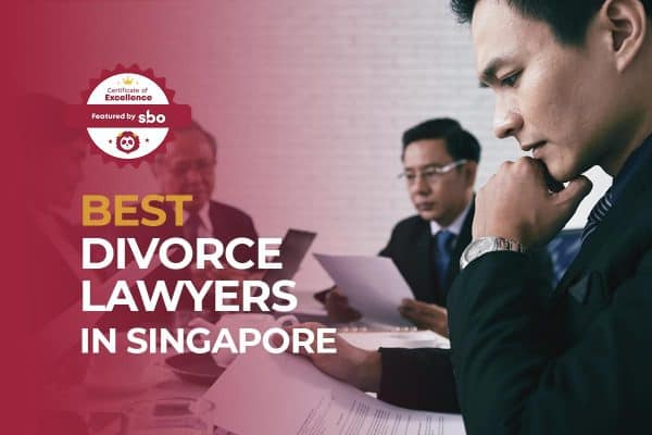new featured image_best divorce lawyer in singapore