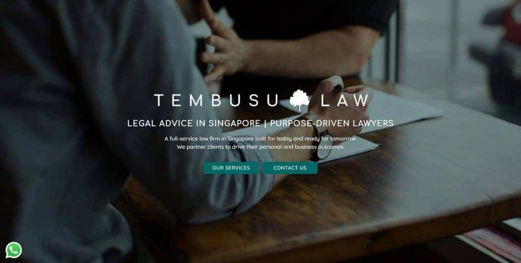 best divorce lawyer in singapore_tembusu law