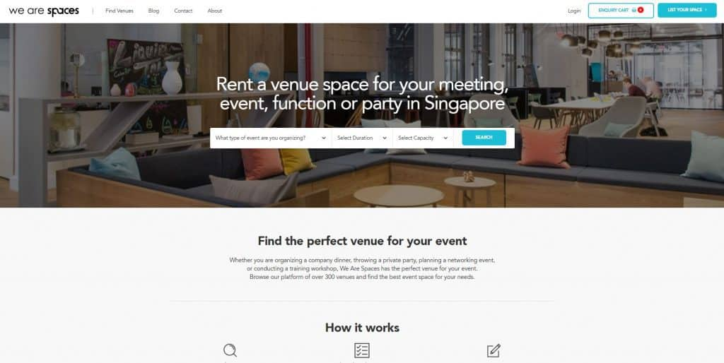 best event space in singapore_we are spaces