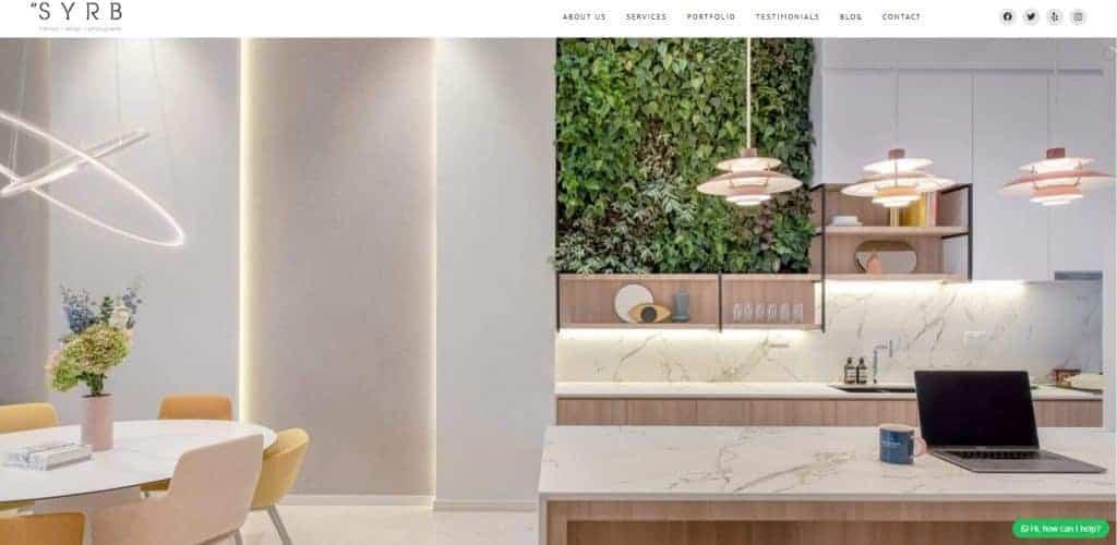 best interior design in singapore_syrb