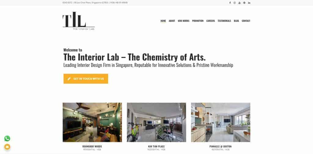 best interior design in singapore_the interior lab