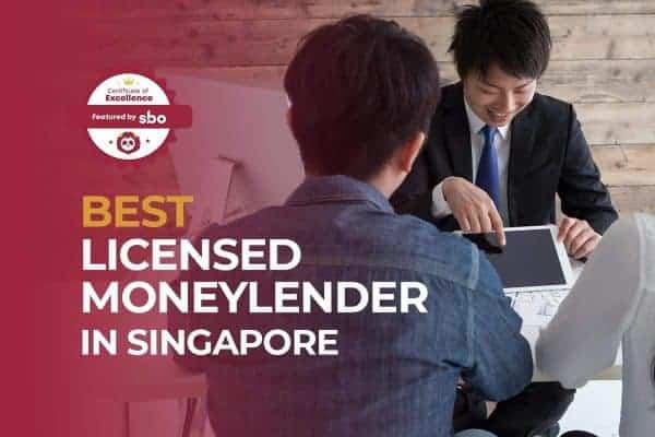 featured image_moneylender in singapore