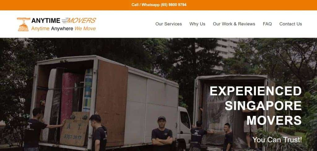best movers in singapore_anytime movers