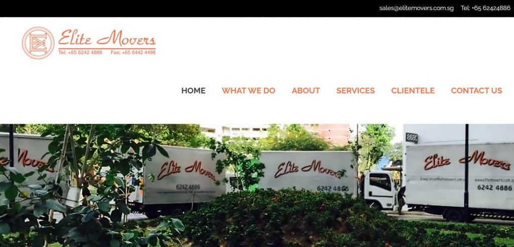 best movers in singapore_elite movers