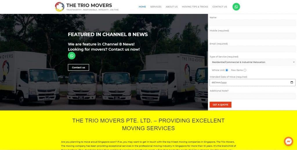 best movers in singapore_the trio movers