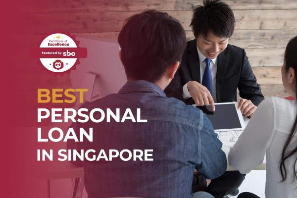 best personal loan in singapore_featured image