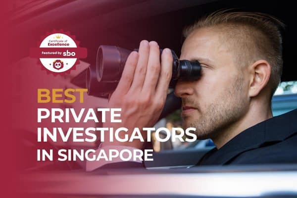 new featured image_best private investigators in singapore