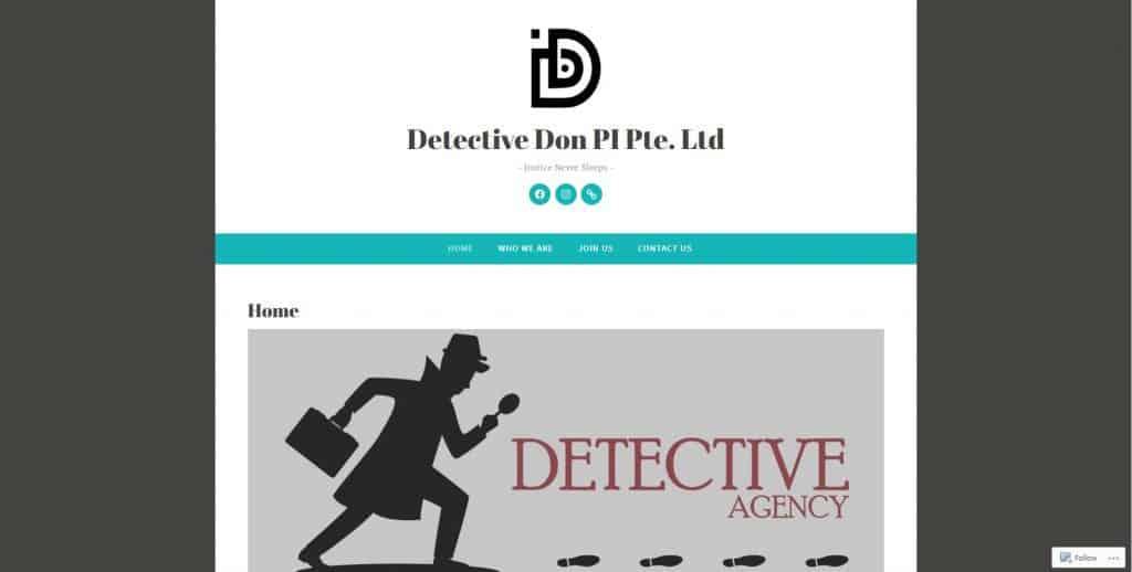 best private investigators in singapore_detective don pi pte ltd