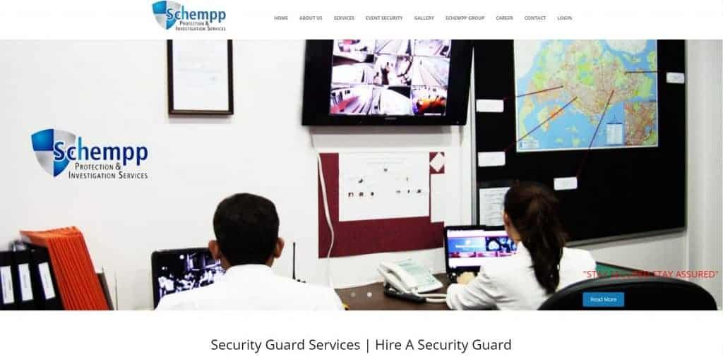 best security companies in singapore_schempp