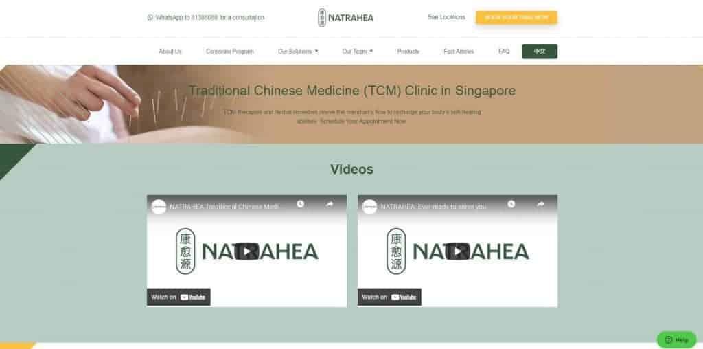 best tcm in singapore_natrahea