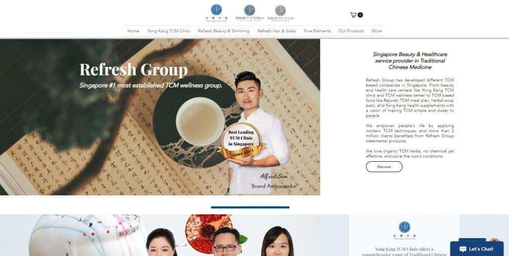 best tcm in singapore_yong kang tcm