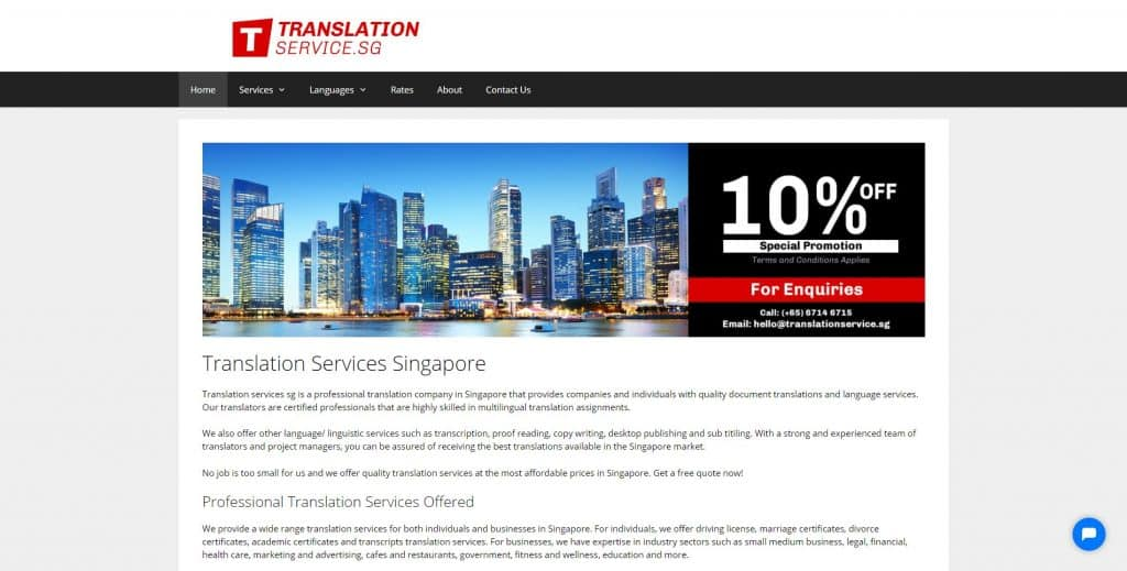best translation services in singapore_translation services