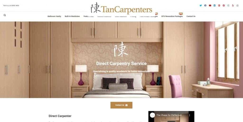 carpentry work in singapore_tan carpenters
