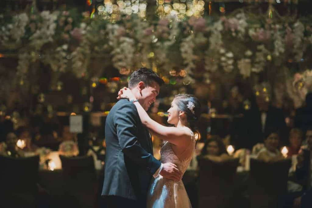 12 Wedding Planners in Singapore   Where Reality Is Better than Your Dreams The Wedding Stylist