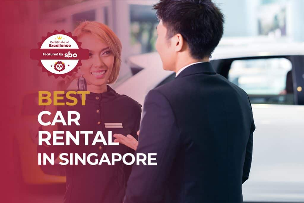 featured image_best car rental in singapore