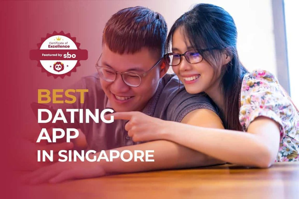 featured image_best dating app in singapore
