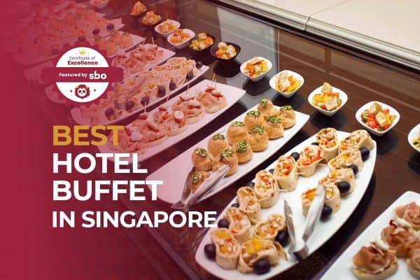 featured image_best hotel buffet in singapore