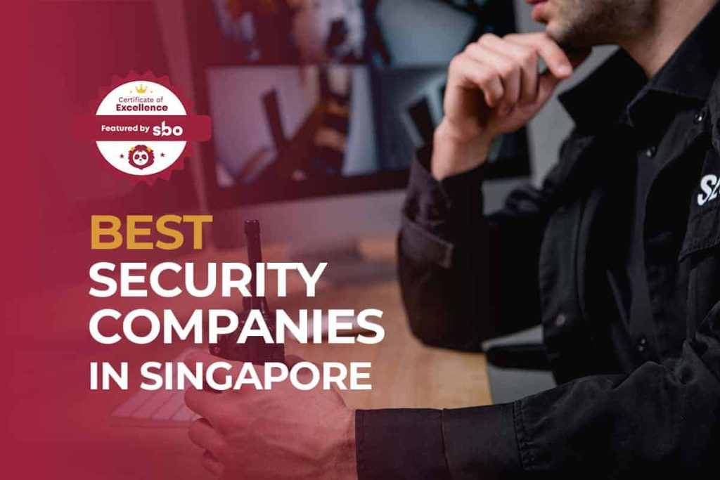 featured image_best security companies in singapore