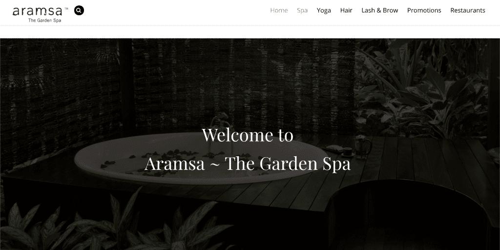 best massage services in singapore_aramsa the garden spa